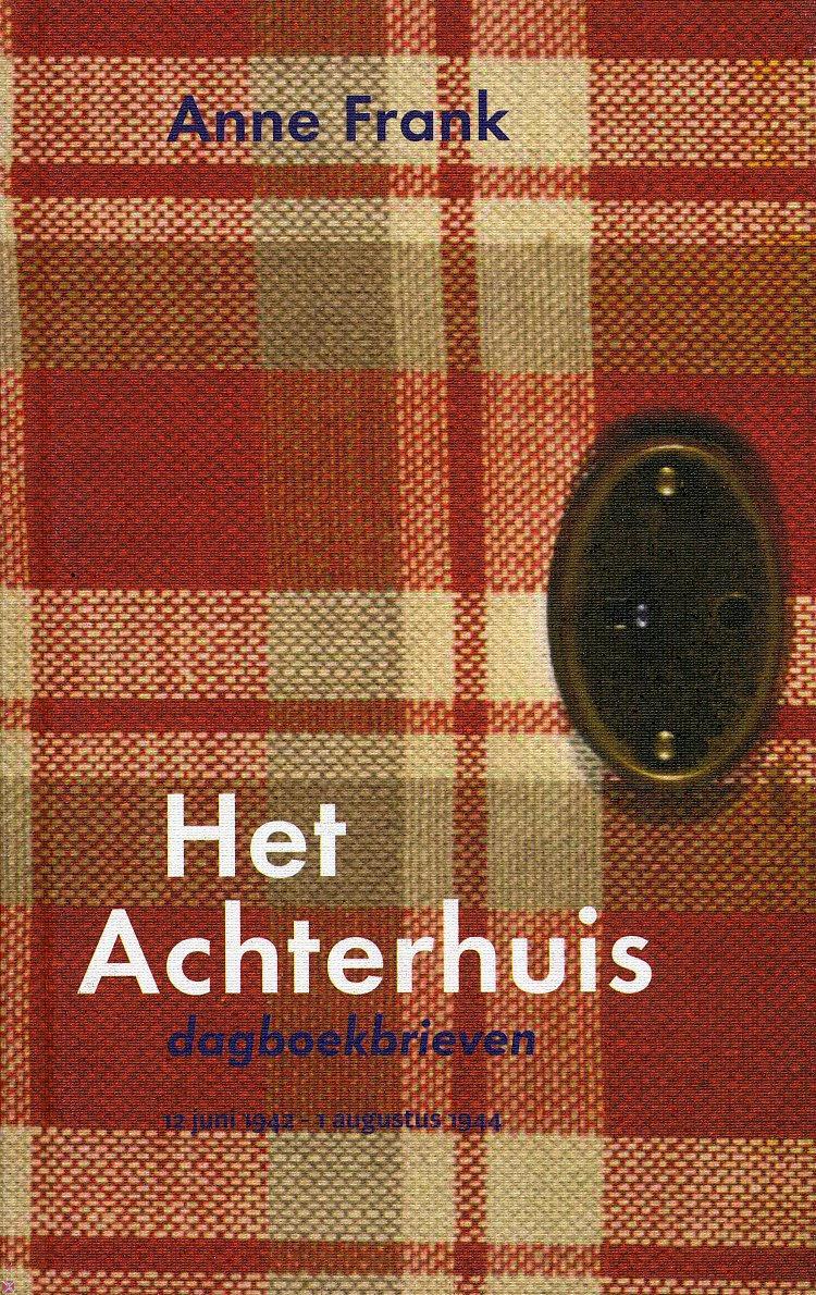 Citaten Uit Dagboek Anne Frank : Nederlandse boeken uit de e eeuw die je gelezen moet