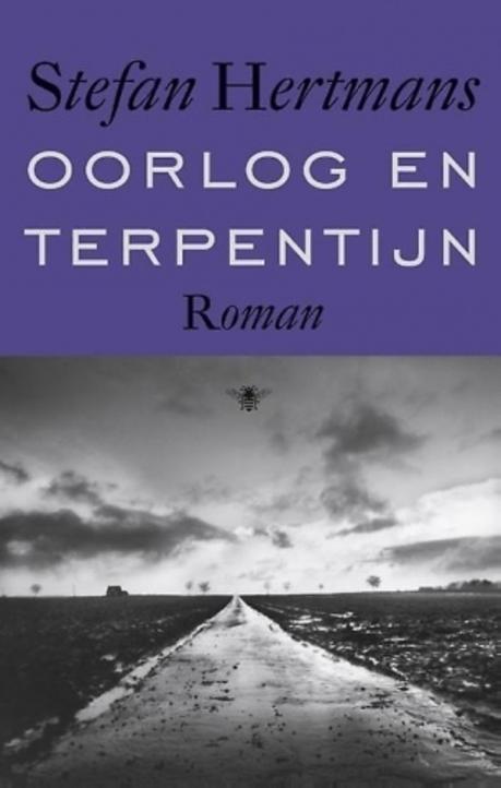 Citaten Oorlog En Terpentijn : Koop dit boek paperback ebook