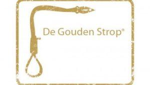 goudenstrop20131-350x200