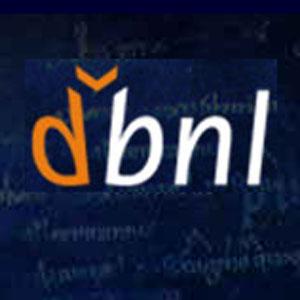 nederlandse ebooks downloaden
