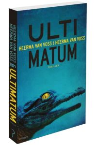 ultimatum-heerma