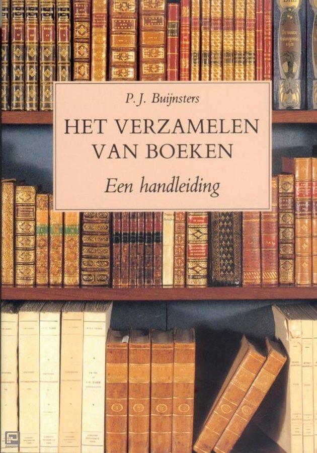 Altijd al een boekenverzamelaar willen worden? Deze prachtige handleiding helpt je al een eind op weg. Met tips voor het beginnen van allerlei soorten boekenverzamelingen.