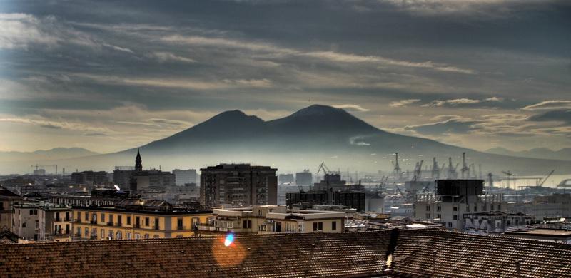 Foto: Flickr/Alessandro