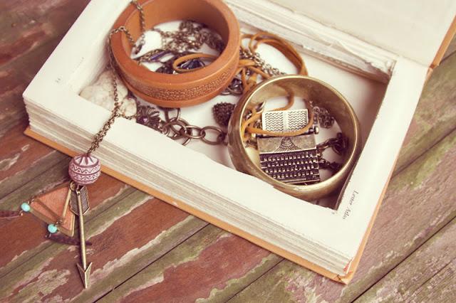 Ongekend 10 gave dingen die je met oude boeken kunt doen | Mustreads.nl RZ-68