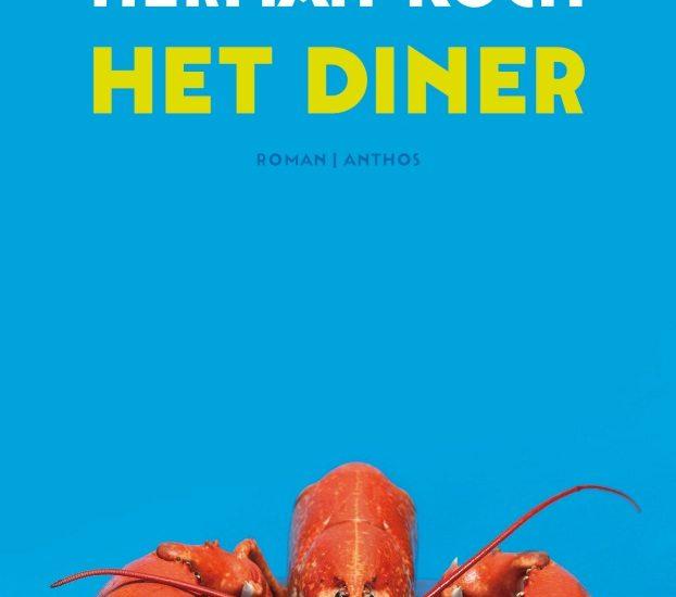 'Het diner' meest vert...