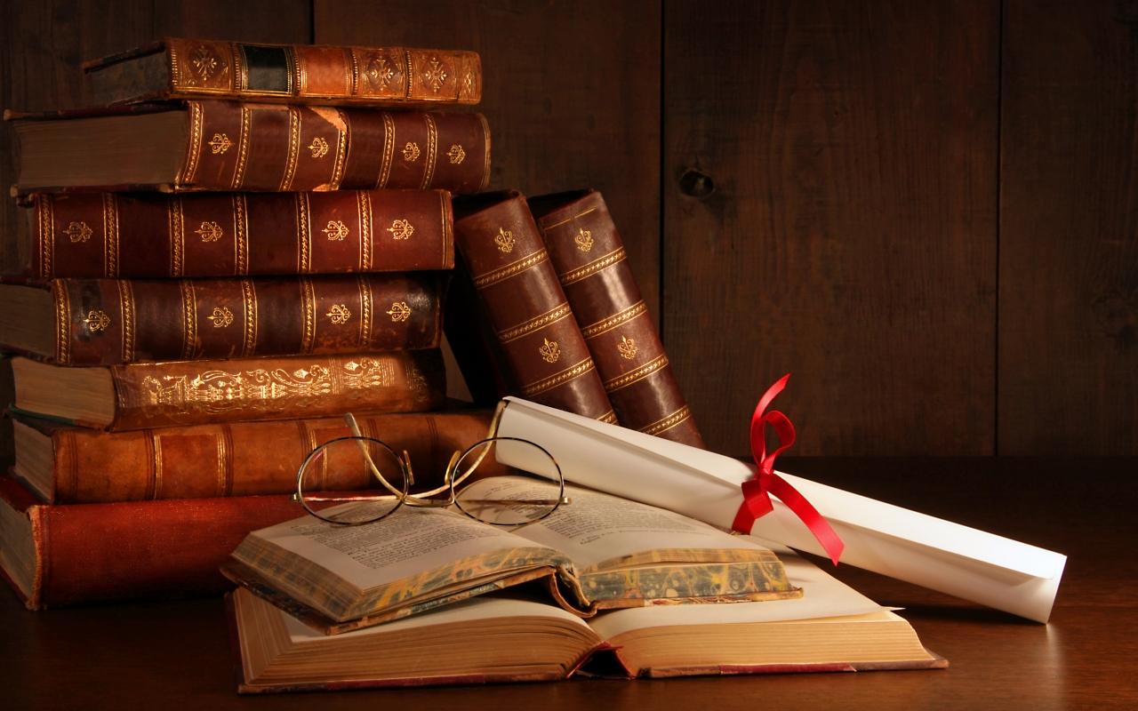 Diverse formaten. Bron: http://www.thewallpaperstock.com/