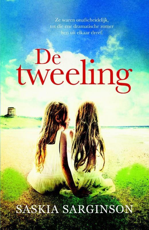 Citaten Boek De Tweeling : Recensie de tweeling saskia sarginson tips voor mooie