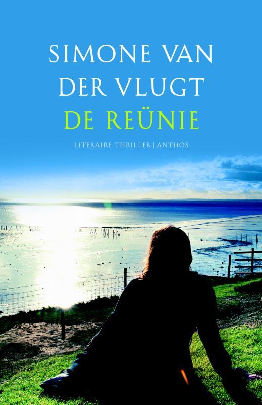 'De Reünie' van Simone van der Vlugt verfilmd door Menno ...
