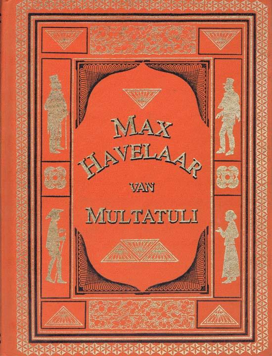 Citaten Uit Max Havelaar : Max havelaar multatuli tips voor mooie boeken om te lezen