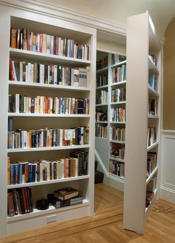 home_library-5
