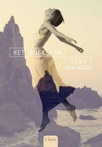 Het boek van Tess