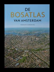 bosatlas-van-amsterdam-cover-glow-316x420