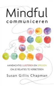 mindful communiceren