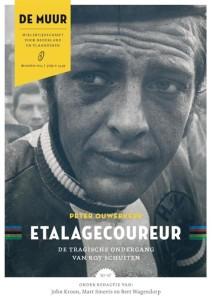 Etalagecoureur
