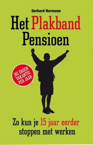 het-plakbandpensioen-gerhard-hormann-boek-cover-9789089754516
