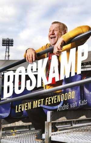 boskamp-andre-van-kats-boek-cover-9789048833498