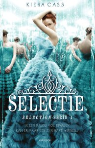 cover-de-selectie