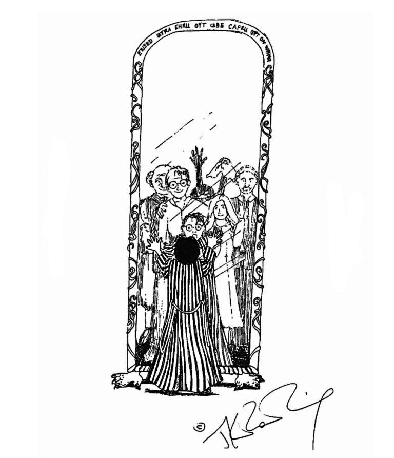 JKR_Mirror_of_Erised_illustration-768x892