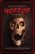 halloween-horror-verhalen