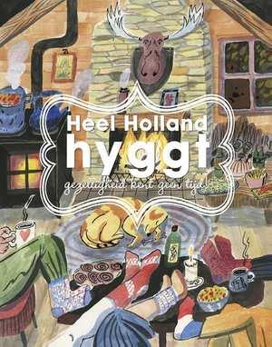 heel-holland-hyggt