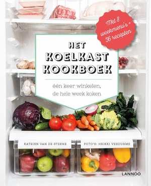 het-koelkastkookboek